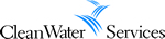 Clean Water Services Logo